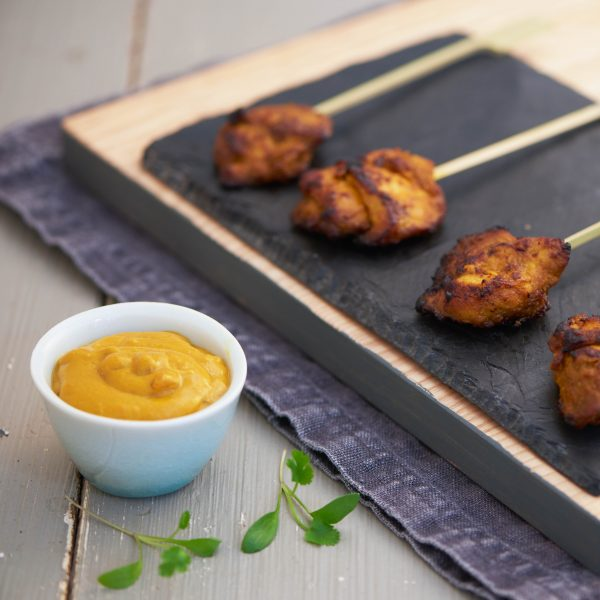 Chicken-Satay-Herbs-1 copy