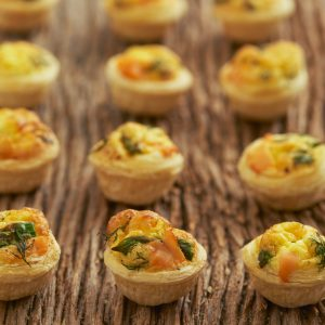 Salmon-Tartlets-Wood[2]
